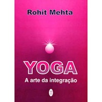 Yoga Sutra Rohit Mehta